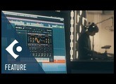 What is the Difference Between Cubase Elements, Artist and Pro | Features