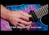 See the NEW Jackson Pro Series Soloist Models