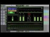 Video de Características   Insight de iZotope