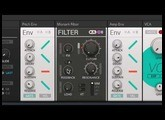 How To: Make 808 bass   Native Instruments