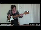 (www.bassfreaks.net) : Squier JV 1983 SOLD