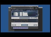 Logic Pro and Riff Generation