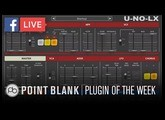 TAL-U-NO-LX: Plugin of the Week