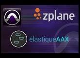 élastiqueAAXtce from zplane