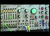 Mutable instruments Stages Disting