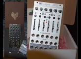Rabid Elephant Natural Gate - Mutable Instruments Stages