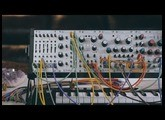 Loom 3 (ft. Stages) | All Mutable Instruments Eurorack Modular Synthesizer