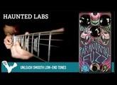 Haunted Labs Paranormal Fuzz V2