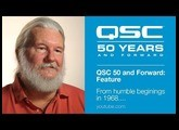 QSC 50 and Forward: Feature (French)