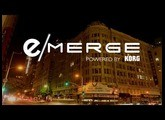 Introducing e/MERGE