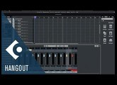 Licensing Issues, Cubase on Screen Keyboard and More | Club Cubase with Greg Ondo