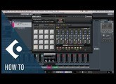 How to Work with Stereo Virtual Instruments in Mono | Q&A with Greg Ondo