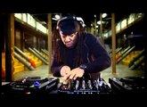 Pioneer new DJM-850 mixer introduction