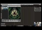 "Hands On - ""Celtic Era"" by Eduardo Tarilonte"