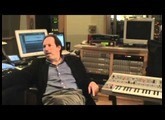 Neuron Synthesizer Interview Hans Zimmer