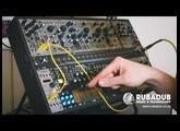 Noise Engineering - Basimilus Iteritas Alter