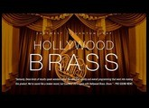 EastWest Hollywood Brass Overview