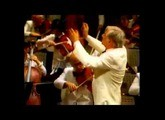 [EastWest Hollywood Strings & Brass demo] Shostakovich:Symphony No.5-4