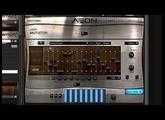 AEON Rhythmic - Loop Mutator
