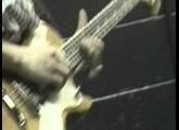 Marauder Gibson 1975 - Snowcat at the Test Tube