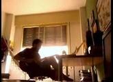 Gibson Marauder 1978 - Rain Song