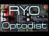 RYO - Optodist