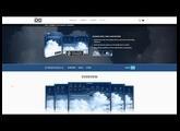 SoundsAndGear Live - UVI Atmospherics Falcon Expansion