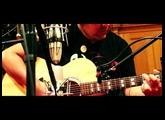 UR28M - Guitar Recording