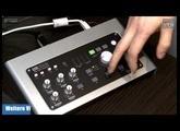 Steinberg UR 28 M Audio Interface