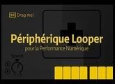 Tutoriel Ableton Live - Péripherique Looper pour la Performance Numérique