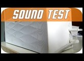 Jawbone Big Jambox Wireless Speaker Sound Quality Test!