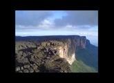 Korg Wavestation - AD Ambient Landscapes Part 1