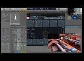 iZotope VocalSynth 2 Midi Mode Setup