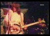Todd Rundgren - Sunset Boulevard