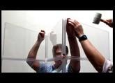 Height Extender Install Video