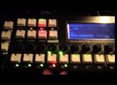 Transposing with Cirklon and dotcom modular