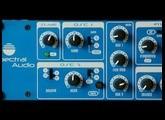 Spectral Audio Neptune 2