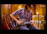 Max Guitar - Peter Frampton Phenix Gibson 1954 Les Paul