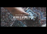 Walrus Audio Pedal Play: Emissary Parallel Boost