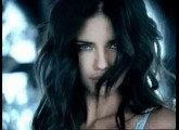Angels in Venice - Victoria's Secret Commercial
