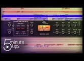 5-Minute UAD Tips: Cooper Time Cube