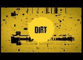Introducing DIRT from EFFECTS SERIES – CRUSH PACK | Native Instruments