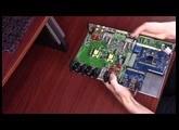 ULN 2 3d Install