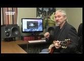 IK Multimedia AmpliTube 4 Review by Sweetwater