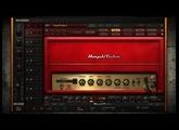 AmpliTube 4 - New Gear