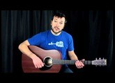 Martin DRS1 Review - How does it sound?