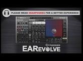 eaReckon EARevolve (Trailer) - Headphones recommended