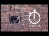 90 Seconds With Electro Harmonix SuperEgo+