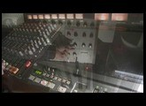 "Tascam 388 - EMS VCS3 Synthi - ""Lost at Sea"" by David Morley"