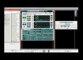 Reason 9.5 #3 | Create Bass Pattern